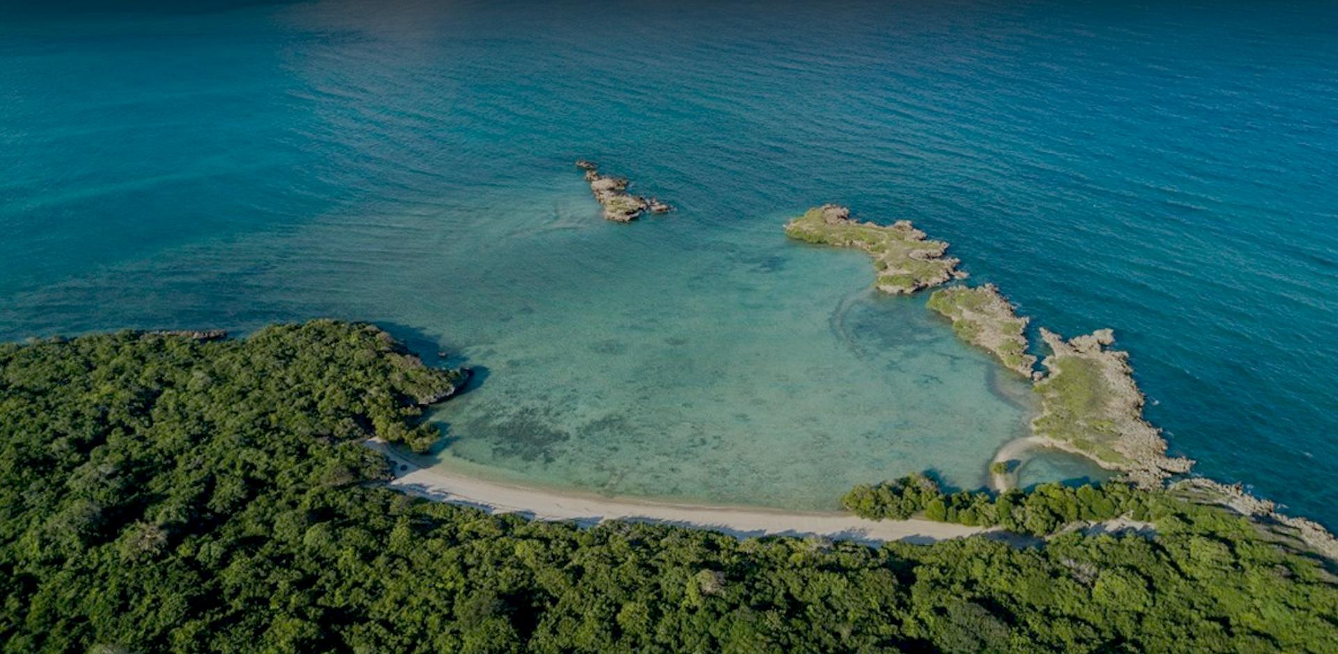 Lua de Mel em Moçambique – Ilha de Medjumbe - Viagens & CIA